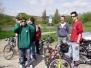 2006 - 1. Mai Fahrradtour