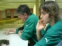 2006 - Aufstiegsspiele Jugend in Landshut