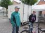 2011 - 1. Mai Fahrradtour