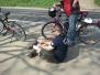 2012 - 1. Mai Fahrradtour
