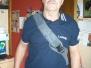 2013 - Vatertagswanderung Stammtisch