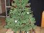2013 - Weihnachtsfeier