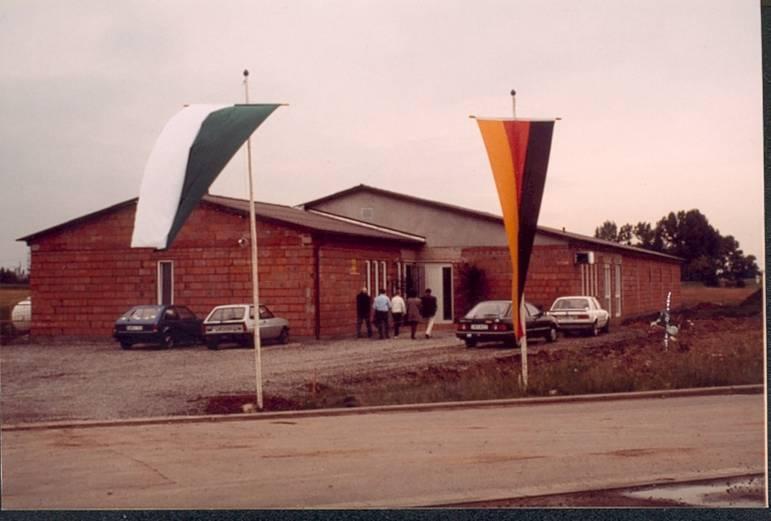 1988_3
