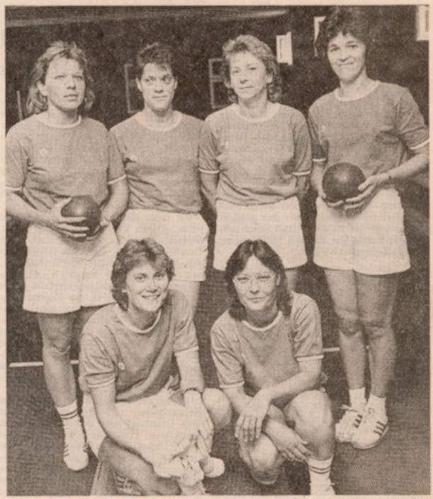 damenmannschaft_1988